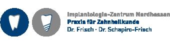 Zahn Implantate Kassel