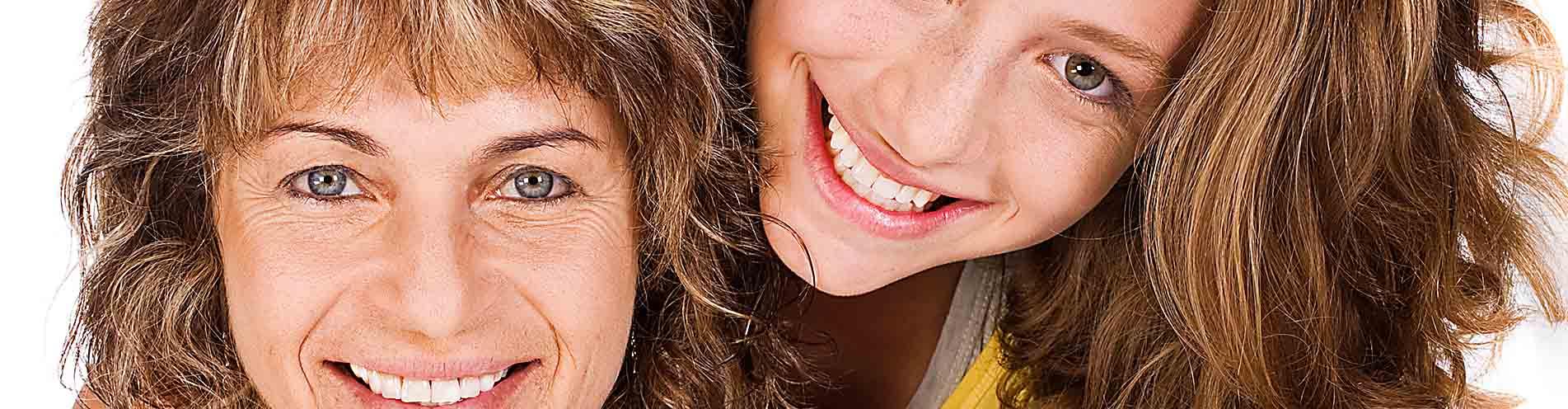 slider-8-zahnarzt-zahnimplantate-kassel-goettingen-hofgeismar