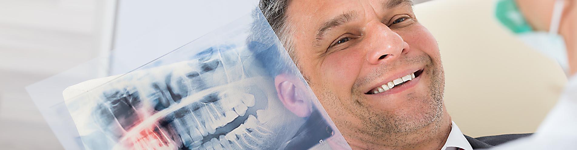 slider-3-zahnarzt-kassel-goettingen-hofgeismar-zahnimplantate-prophylaxe-zahnersatz