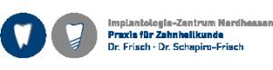 Zahnimplantate Kassel
